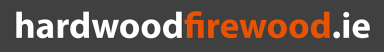 We Sell Firewood.ie Logo